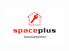 Spaceplus à Bertrange